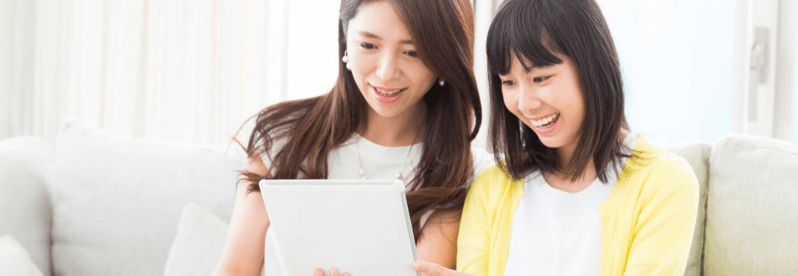 12-Parent-Engagement-Strategies