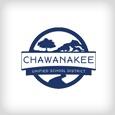 logo_chawanakee_ca.jpg