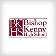 logo_bishopkenny_fl.jpg