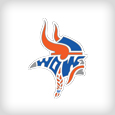 logo_westorange_fl