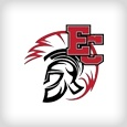 logo_eastcentral1_in.jpg