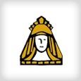 logo_in_delphi.jpg