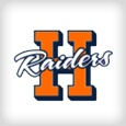 logo_in_harrison.jpg