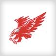 logo_in_hebron.jpg