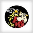 logo_in_huntingtoncounty