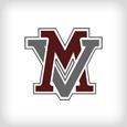 logo_in_mtvernon