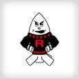 logo_in_rensselaer