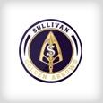 logo_in_sullivan