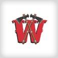 logo_in_wapahani