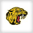 logo_jasper_in