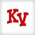 logo_kankakee_in