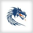 logo_silvercreek_in