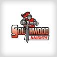 logo_southwood_in