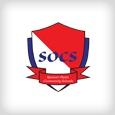 logo_spencerowen_in