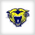 logo_battlecreek_mi.jpg