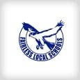 logo_fairless_oh