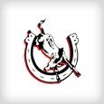 logo_mi_temperancebedford.jpg