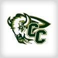 logo_ne_centralcity.jpg