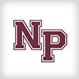 logo_new_paltz_ny.jpg