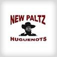 logo_newpaltz_ny.jpg