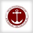 logo_ny_southampton.jpg
