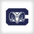 logo_cleveland_nc.jpg