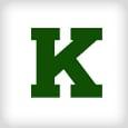 logo_kannapolis_nc