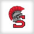 logo_akspringfield.jpg