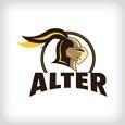 logo_alter.jpg