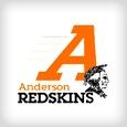 logo_anderson.jpg