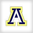 logo_archbold.jpg