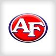 logo_austintown.jpg