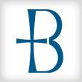 logo_beaumont_school