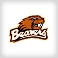 logo_beavercreek