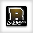 logo_beechcroft