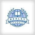 logo_bexley