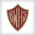 logo_bishop_watterson