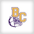 logo_bloom_carroll