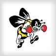 logo_brecksville