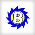 logo_brooklyn