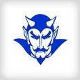 logo_brookville