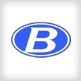 logo_brunswick