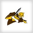 logo_buckeyevalley