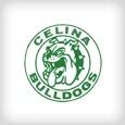 logo_celina