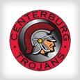 logo_centerburg