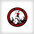 logo_chardon