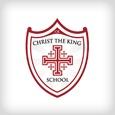 logo_christthekingtoledo