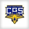 logo_clyde