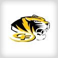 logo_cuyfalls