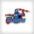 logo_eastmoor